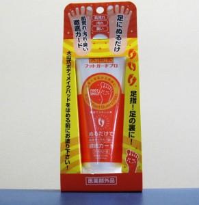 ooyama3